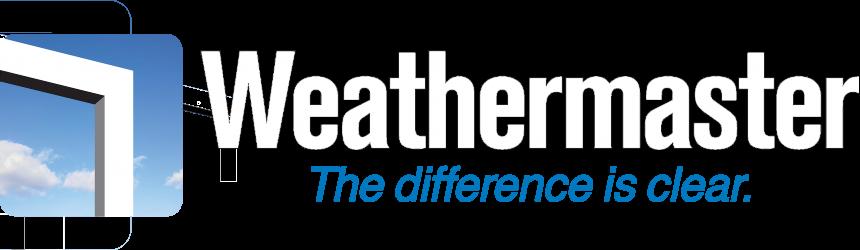 Weathermaster Door and Window – Residential